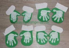 handsker fra min blog: http://agnesingersen.dk/blog/bjorne/