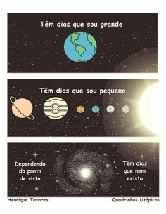 Tem dias ? Kkkkk todo dia nn existo Basic Astronomy, Space And Astronomy, Poetry Quotes, Words Quotes, Truth Hurts, Some Quotes, Some Words, My Sunshine, Cosmos