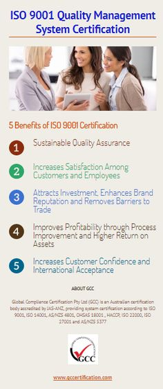 16 best iso 9001 help images on pinterest manual textbook and there are top 5 benefits of iso 9001 certification for an organization can get by gcc fandeluxe Images