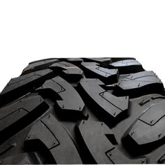 30 Rims Ideas Wheels And Tires Truck Rims Truck Wheels
