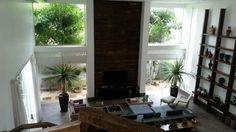 Foto 4, Casa de Condomínio, ID-66580741