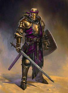 Traje Completo medieval 15TH Century Combate Cuerpo Armadura portátil Caballero Halloween Sui