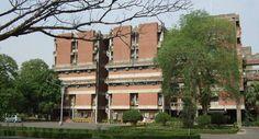 #Karzai to address IIT-Kanpur students