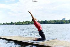 Pilates Mat Workout  ⚪️Miercuri si Vineri de la 18:30 ⚪️Inscrieri si detalii: contact@danceroom.ro sau 0742 349 246