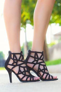 Shoes | ModernEgo.com
