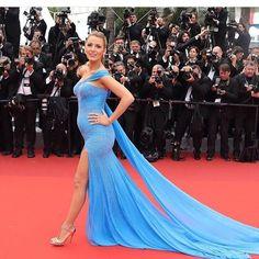 BeautyKosmetics: 69th Cannes Festival 2016