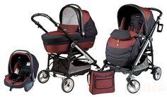 Peg Perego, Parasol, Baby Strollers, Children, Images, Easy, Changing Bag, Rain, Nursery