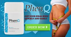 #PhenQ Review,with side effects,ingredients,cost.Does PhenQ Review work for weight loss http://torgi.gov.ru/forum/user/profile/245255.page