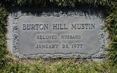 """Born in Pittsburgh, Pennsylvania, he was best known as a regular on """"Leave It To Beaver"""" TV series 1957 to in the role as Gus the fireman. Famous Graves, Tombstone Epitaphs, Peace In The Valley, Leave It To Beaver, Cemetery Decorations, Old Hollywood Stars, Grave Memorials, Find A Grave, Classic Tv"""