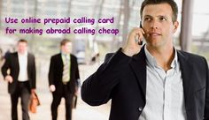 Now time to use #online #prepaid #calling #card for making #abroad #calling cheap like - calling #Afghanistan, calling #Cuba, calling #Nigeria, call #SriLanka, cheap calling #India from USA. Just click here and know more - http://goo.gl/8Zjl8m