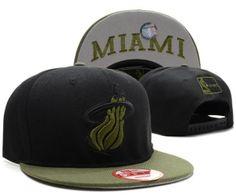60348d16d87 Casquette NBA Miami Heat Pas Cher (105)   Casquette Pas Cher Snapback Caps