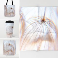 Wohoo 🙌🏼 today 15%off and free shipping on my products 🙌🏼https://society6.com/tanjariedel 🙌🏼 new work dandelion fine art #society6 #todayshopping #today #buy #weekendshopping #rabatt #bathroomdesign #kitchendesign #interiordesign #interior #homedecor #homedecoration