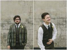 tweed wedding - Google Search