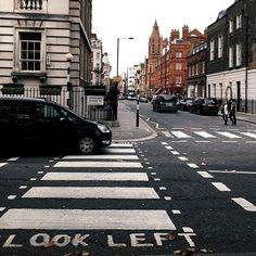 easy to see pedestrian safety alerts