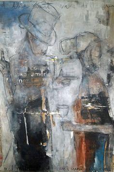 carolakastman,oil,bigpainting,artist,art,artgallery.collage
