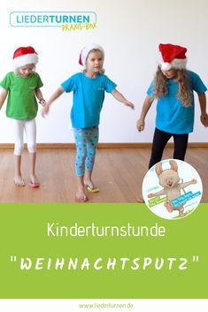 In Kindergarten, Winter, Pe Games, Nursery Songs, Winter Time, Winter Fashion