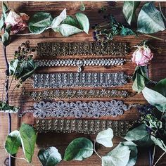 WEBSTA @ child_of_wild - 💕 getting choked up 💕 Wedding vibes as our babe CEO ties the knot tomorrow!! 💍 Outfit planning with these stunning Rhinestone chokers 🙌🏼 #weddingseason #childofwild  #shoplinkinbio