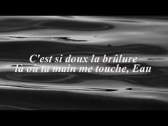 Mylène Farmer - Eaunanisme - YouTube