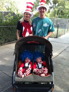 Image result for family smores halloween costume