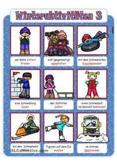 Bildwörterbuch_ Winteraktivitäten 3