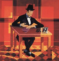 Fernando Pessoa by Almada Negreiros on Curiator, the world's biggest collaborative art collection. Writers And Poets, Expositions, Caricature, Art History, Illustration, Pop Art, Modern Art, Art Gallery, Oil On Canvas
