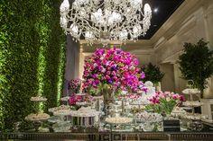 Casamento-decoracao-lais-aguiar-Priscila-e-Fabio-Fotografia-Anna-Quast-e-Ricky-Arruda-decoracao-lais-aguiar-15