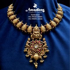 🔥😍 Lakshmi Gold Nakshi Necklace from @amarsonsjewellery ⠀⠀.⠀⠀⠀⠀⠀⠀⠀⠀⠀⠀⠀⠀⠀ Comment below 👇 to know price⠀⠀⠀⠀⠀⠀⠀⠀⠀⠀⠀⠀⠀⠀⠀⠀⠀⠀⠀⠀⠀⠀⠀.⠀⠀⠀⠀⠀⠀⠀⠀⠀⠀⠀⠀⠀⠀⠀ Follow 👉: @amarsonsjewellery⠀⠀⠀⠀⠀⠀⠀⠀⠀⠀⠀⠀⠀⠀⠀⠀⠀⠀⠀⠀⠀⠀⠀⠀⠀⠀⠀⠀⠀⠀⠀⠀⠀⠀⠀⠀⠀⠀⠀⠀⠀⠀⠀⠀⠀⠀⠀⠀⠀⠀⠀⠀⠀⠀⠀⠀⠀⠀⠀⠀⠀⠀⠀⠀⠀⠀⠀⠀⠀⠀⠀⠀⠀⠀⠀⠀ For More Info DM @amarsonsjewellery OR 📲Whatsapp on : +91-9966000001 +91-8008899866.⠀⠀⠀⠀⠀⠀⠀⠀⠀⠀⠀⠀⠀⠀⠀.⠀⠀⠀⠀⠀⠀⠀⠀⠀⠀⠀⠀⠀⠀⠀⠀⠀⠀⠀⠀⠀⠀⠀⠀⠀⠀ ✈️ Door step Delivery Available Across the World ⠀⠀⠀⠀⠀⠀⠀⠀⠀⠀⠀⠀⠀⠀⠀⠀⠀⠀⠀⠀⠀⠀⠀⠀⠀⠀ . #amarsonsjewellery… Gold Temple Jewellery, Wedding Jewelry, Brooch, Jewels, Photo And Video, Sarees, Beautiful, Instagram, Delivery