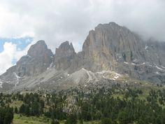 Dolomiti Italia
