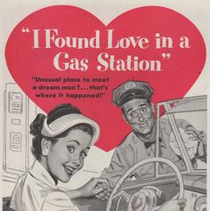 retrogasm:  Hey baby can I fill er up?