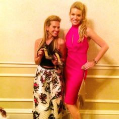 Interview: Dina Manzo talks Project Ladybug, Fashion and Real Housewives of New Jersey Season 7 http://www.bigblondehair.com/real-housewives/rhonj/interview-dina-manzo-talks-project-ladybug-fashion-and-real-housewives-of-new-jersey/