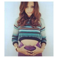 JNB, Amber Stevens, gorgeous, model, actress, JNB model, beauty, hair, style, vintage style, health, fitness, muse.
