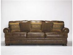 Ashley Furniture Store Williston Nd
