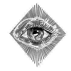 Unbelievable Make a Realistic Skin Blending Technique Ideas. Spectacular Make a Realistic Skin Blending Technique Ideas. Realistic Face Drawing, Realistic Eye, Eye Drawing Simple, Tattoos 3d, Eye Illustration, Eye Art, Drawing Techniques, Learn To Draw, Portrait Art