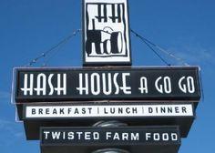 hash house a go go orlando | Hash House A Go Go