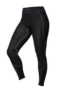 METIS Women's Motorcycle Base Layer Pants -  Function Wear - iXS Motorcycle Fashion