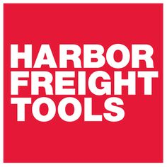 Harbor Freight Tools donated $ million of tools/equipment to L.A. Unified School District's (LAUSD) Career Technical Education in Spring for a Harbor Freight Tools' Inside Track Club membership to gain access to Super Coupons, a $10 gift card to the store & other perks.
