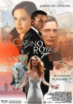 free casino game 770