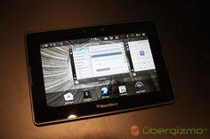17 best Blackberry Playbook images in 2013 | Blackberry