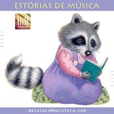Estórias de Música  [ #Música, #OficinasDeMúsica, #EB1, #EstóriasDeMúsica ]