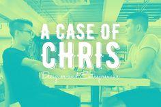 こんにちは、セブ支社のもときです。 iioffce CEBUでは、様々な国籍のフリーランサー、スタートアップ企業が働いています。 今回はフィリピン人デザイナーであり、起業家でもあるクリスにインタビューしていきたいと思います。 人物紹介:クリス iioffice cebuで働く、フリーランスのデザイナーとして活