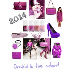 2014 | Orchid