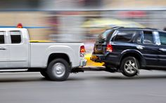 If youi want to know more information please visit at http://sydneywidetowing.com.au/