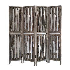 33 best dining area images 4 panel room divider decorative room rh pinterest com