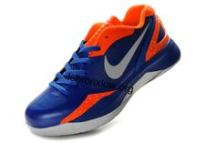 free shipping d9261 eead2 Where Can I purchase Nike Zoom Hyperdunk 2011 Low Jeremy Lin Linsanity PE  Sneakers