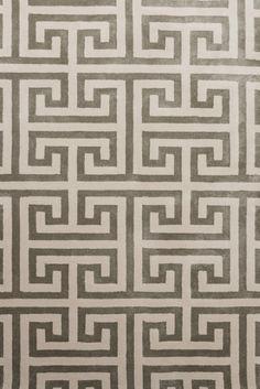 Eras Peck Sahara Brilho Prata Tapete Carpete Santa Mnica Decorao Design De Interiores Decoration Interior