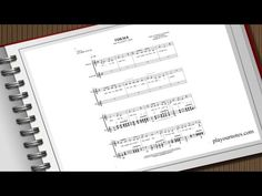 """""""Form"""" is a song by Lech Janerka from album """"Plagiaty"""" (eng. """"Plagiarism""""). We present main vocal melodic line with guitar accompaniment.  Sheet music of this song is available at: https://playournotes.com/en/sheet-music/forma"""