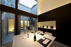 日本橋 A邸 キッチン|オーダー収納・オーダー家具製作施工会社 0556styleオフィシャルブログ- 0556style×0556staffBlog