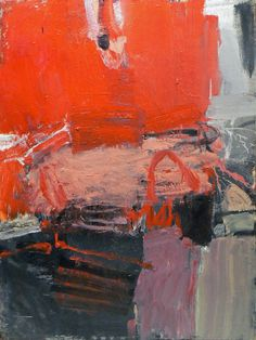 Margaret Glew / Shoreline