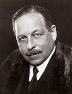 Kálmán Imre operettjeiről híres magyar zeneszerző