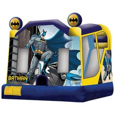 Cheap and high-quality Batman Combo C4 for sale. On this product details page, you can find comprehensive and discount Batman Combo C4 for sale.